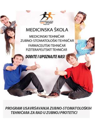 plakat-medicina